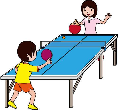 """Résultat de recherche d'images pour """"tennis de table  image"""""""""""