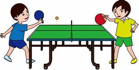 2018 ao t stage de reprise jeunes n 1 ping pong club de p rols tennis de table - Leclerc table de ping pong ...